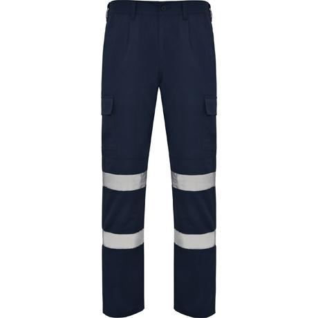 DAILY HV. 65% poliéster / 35% algodón. DESDE 9,69€
