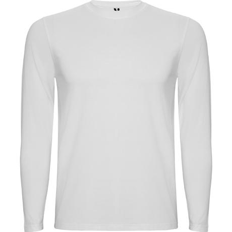 SOUL L/S. 94% algodón / 6% elastano. DESDE 4,11€