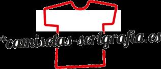 ▷ Serigrafía Camisetas Personalizadas al mejor precio