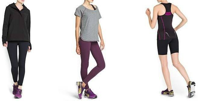 ¿Cuál es la vestimenta ideal para hacer deporte?
