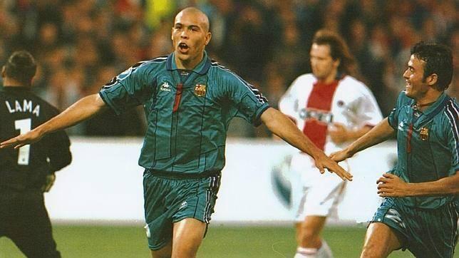 Historias secretas de algunas camisetas del fútbol español