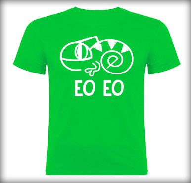 Eo Eo
