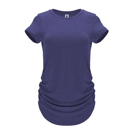 AINTREE. Poliéster/Elástano tacto algodón 160 g. Mujer. Desde 3,51 €.