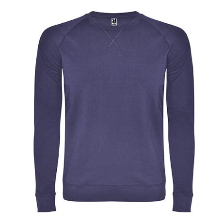 ANNAPURNA. 100% algodón, felpa no perchada. DESDE 8,11€